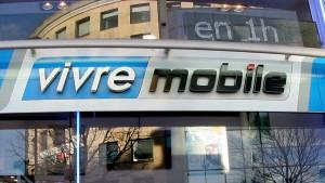 Google visite virtuelle Vivre Mobile Sceaux. 805 Productions Paris / Sceaux / Santa Barbara.