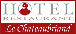 Restaurant Le Chateaubriand Chatenay Malabry sur Google Maps et Google Search. Visite virtuelle Google Street View Trusted - Photographie et publication 805 Productions Paris.